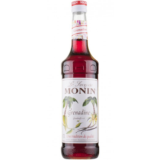 Monin Grenadine Sirup-31