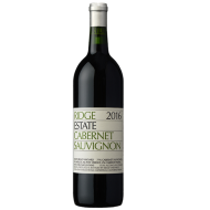 RidgeVineyards2016EstateCabernetSauvignon-20