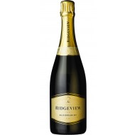 Bloomsbury Brut 2014 English Quality Sparkling Wine, Ridgeview Wine Estate-20