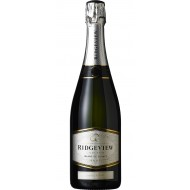 Blanc de Blancs 2013 English Quality Sparkling Wine, Ridgeview Wine Estate-20