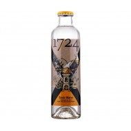 1724 Tonic Water 20cl-20
