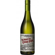 Good Hope 2017 Chenin Blanc Bush Vines, Stellenbosch-21