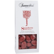Summerbird Raspberry Red Mandler 100g-20