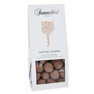 Summerbird Coffee Lovers Mandler 100g-20