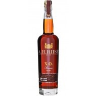 A.H. Riise Christmas Rum, Limited Edition 40%-20