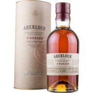Aberlour ABunadh Batch 58, Highland Single Malt Scotch Whisky 61,1%-20