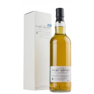 Adelphi Fascadale 12 år Single Malt Scotch Whisky 46% Batch 5-20