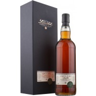 Adelphi Glen Grant 1988/2018 29 år, Single Malt Scotch Whisky, 56,3%-20