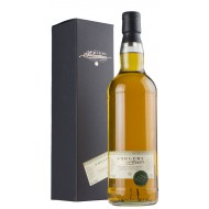 Adelphi GlenRothes 22 år 1991 Single Malt Whisky 56,7%-20