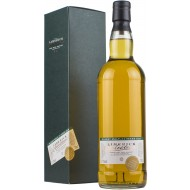 Adelphi Limerick Slaney 11 år Single Malt Irish Whisky 57%-20