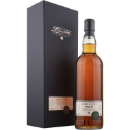 Adelphi Mortlach 1993, 25 år Single Malt Scotch Whisky, 56%-20