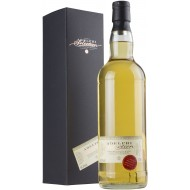 Adelphi Royal Brackla 16 år 1997 Single Malt Whisky 56,8%-20