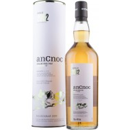 AnCnoc 2002 Single Highland Malt Scotch Whisky 46% (Limited Edition)-20