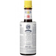 Angostura Aromatic Bitters 44,7%, 20cl-20