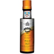 Angostura Aromatic Orange Bitters 28% 10cl-20