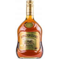 Appleton Estate Reserve Blend 40%-20