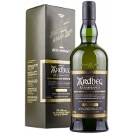 Ardbeg 1998 Renaissance Islay Single Malt Whisky 55,9%-21