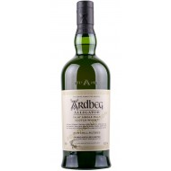 "Ardbeg Alligator ""For Discussion"" Exclusive Commitee Reserve Islay Single Malt Whisky 51,2%-20"