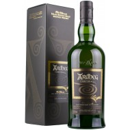 Ardbeg Corryvreckan Single Islay Malt Whisky 57,1%-21