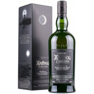 Ardbeg Dark Cove Islay Single Malt Scotch Whisky 46,5%-21