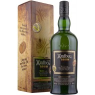 Ardbeg Drum Islay Single Malt Whisky 46%-22