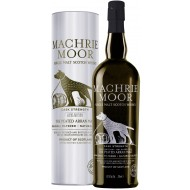 Arran Machrie Moor 1st Edition Released 2014 58,4%-20