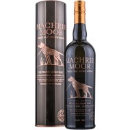 Arran Machrie Moor 5th Edition Released 2014, 46%-20