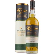 Arran Sauternes Cask Finish Single Malt Whisky 50%-21