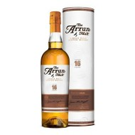 Arran 16 år Single Malt Whisky 46% Limited Edition-20
