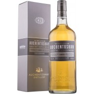 Auchentoshan Classic Single Malt Whisky 40%-20