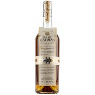 Basil Haydens Kentucky Bourbon Whisky 40%-20
