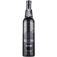 Belvedere Vodka Intense 50% 100cl-20