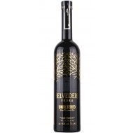 Belvedere Vodka Rare Diamond Rye 40%-20