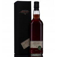 Adelphi BenRiach 2012 8 år Single Malt Whisky 59,1% (34)-20