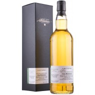 Benrinnes 2006 Adelphi Club Denmark 10 år Single Malt Whisky 58,2%-20