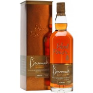 Benromach 2005 Hermitage Wood Finish Speyside Single Malt Whisky, 45%-20