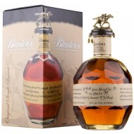 Blantons Original Single Barrel Bourbon Whiskey 46,5%-20