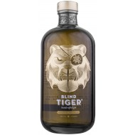Blind Tiger Gin, Imperial Secrets 45% 50cl-20