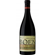 BÖEN Pinot Noir 2018, Russian River Valley-21