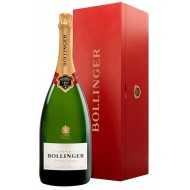 Bollinger Special Cuvee NV Champagne 300cl-20