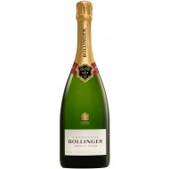 Bollinger Special Cuvee NV Champagne-20