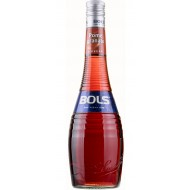 Bols Pomegranate Likør 17% 70cl-20