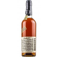 Bookers6rKentuckyStraightBourbonWhisky6385-21