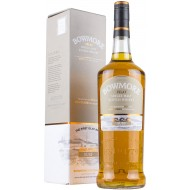Bowmore Surf Single Malt Scotch Whisky 40% 100cl-20