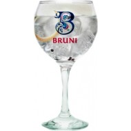 Bruni Collins Gin Glas-20