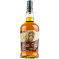 Buffalo Trace, Kentucky Straight Bourbon Whiskey 40%-20