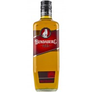 Bundaberg Red Rom 37%-21
