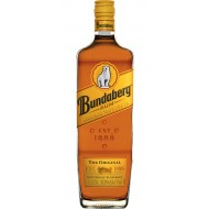 Bundaberg Rum The Original 37%-21