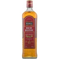 Bushmills Red Bush Irish Whiskey 40%-20
