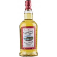 Campbeltown Loch Seasons Greetings 40%-20